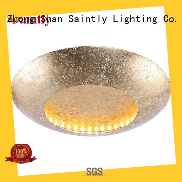 Saintly best ceiling lamp check now for kitchen