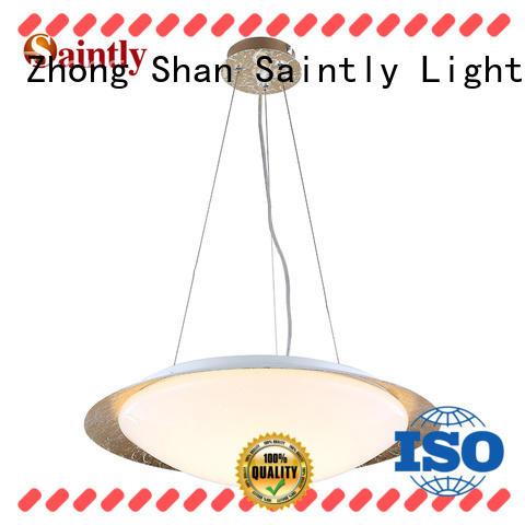 lamp hanging pendant lights order now for foyer Saintly