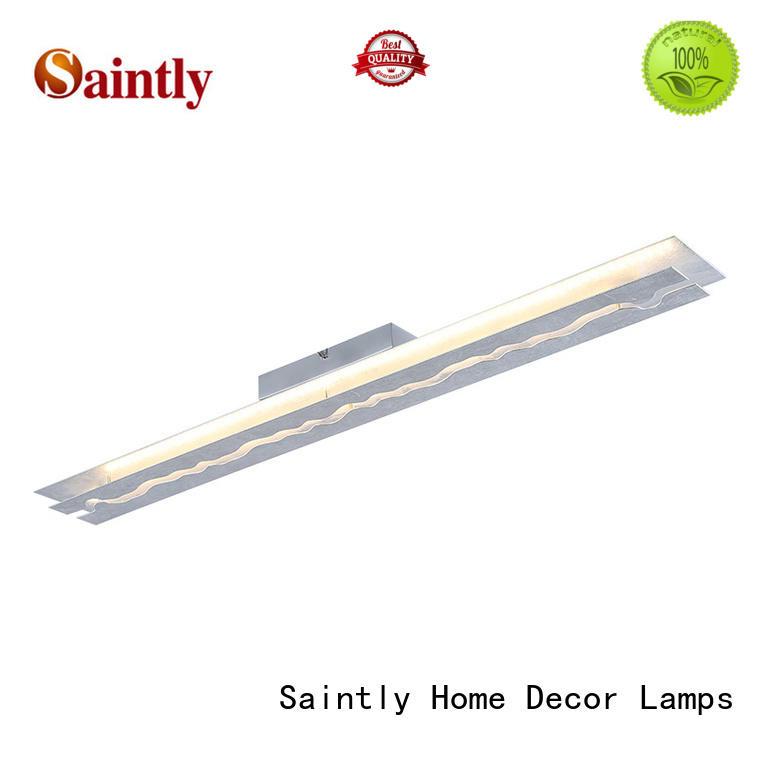 best kitchen ceiling light fixtures room free design for study room
