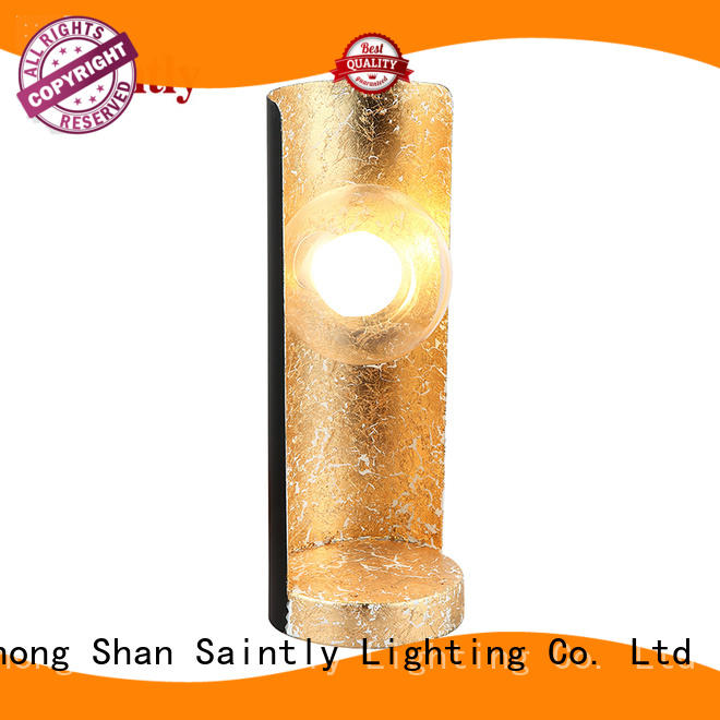 industry-leading contemporary table lamps space factory price in living room