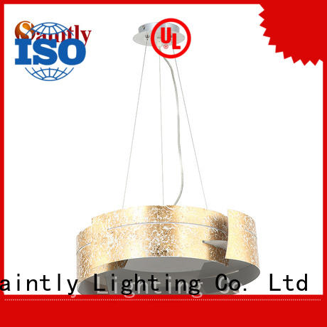 Saintly commercial indoor lights for-sale for foyer