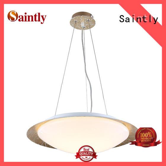 Saintly mordern hanging pendant lights for-sale for bathroom