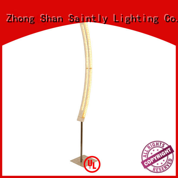 Saintly fine- quality floor reading lamps free design for office