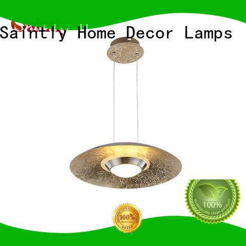 new-arrival indoor lights 66751g in different shape for bar