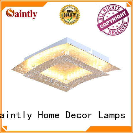 Saintly fixtures ceiling light fixture inquire now for shower room