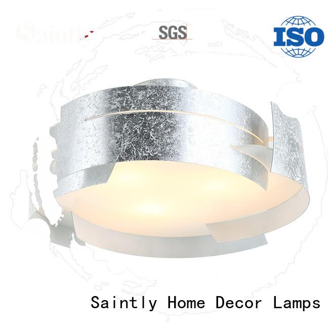 Saintly new-arrival bathroom ceiling light fixtures at discount for bathroom