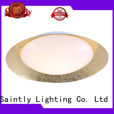 Saintly living dining room ceiling lights factory price