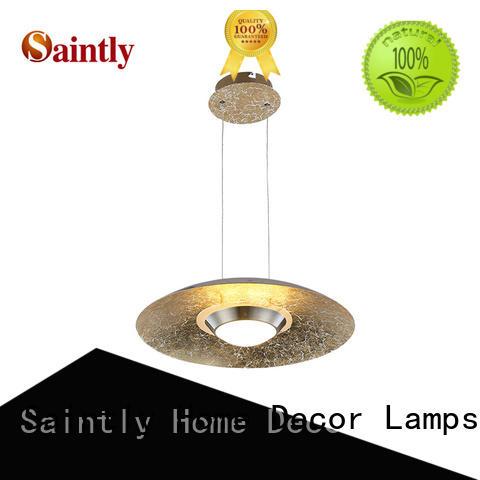 modern pendant light fixtures 67143-GL