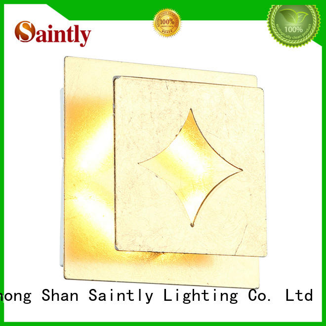 Saintly sconce bathroom wall lights at discount for entry