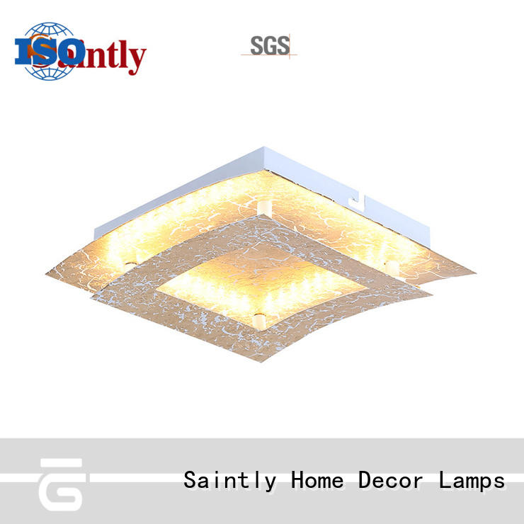 Saintly newly decorative ceiling lights for wholesale