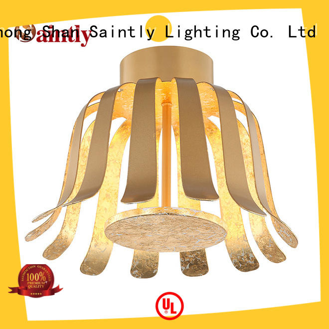 hot-sale pendant light fixtures fixtures for-sale for bar