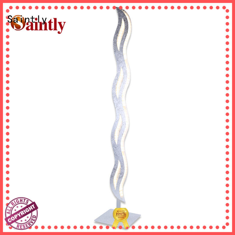 Saintly lights contemporary lamps producer for office