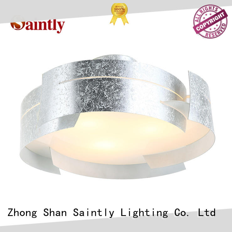 Saintly decorative lounge room ceiling lights space for dining room