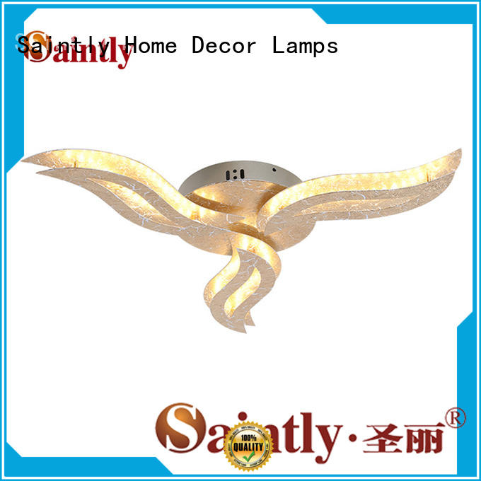 Saintly room flush mount ceiling light fixtures inquire now for study room