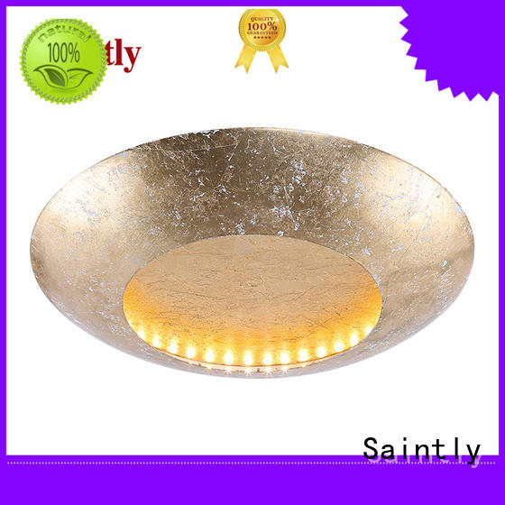 best ceiling lights for hall lamps factory price for living room