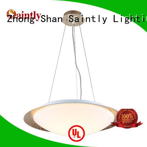 hot-sale modern hanging lights 66663a24w vendor for bar