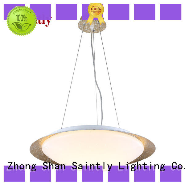 decorative modern lamps 755233a55w3c free quote for kitchen
