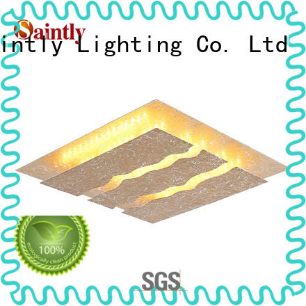 high-quality bedroom ceiling light fixtures room free design for bathroom