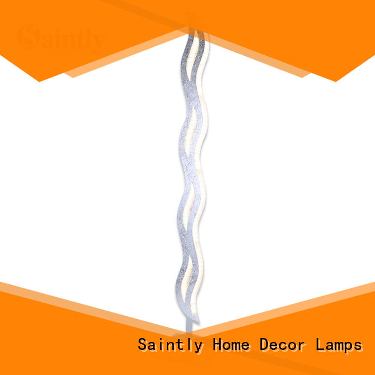 Saintly contemporary contemporary lamps bulk production in kid's room