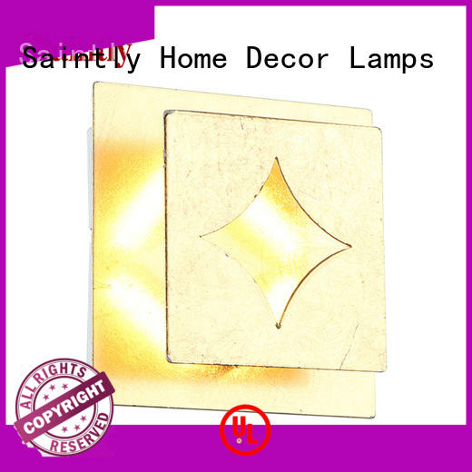 Saintly lights wall sconce for-sale for entry