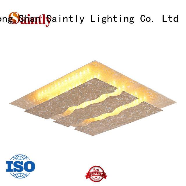 fine- quality modern led ceiling lights free design for bedroom