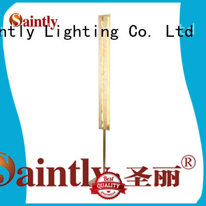 newly modern lights lamp China for office