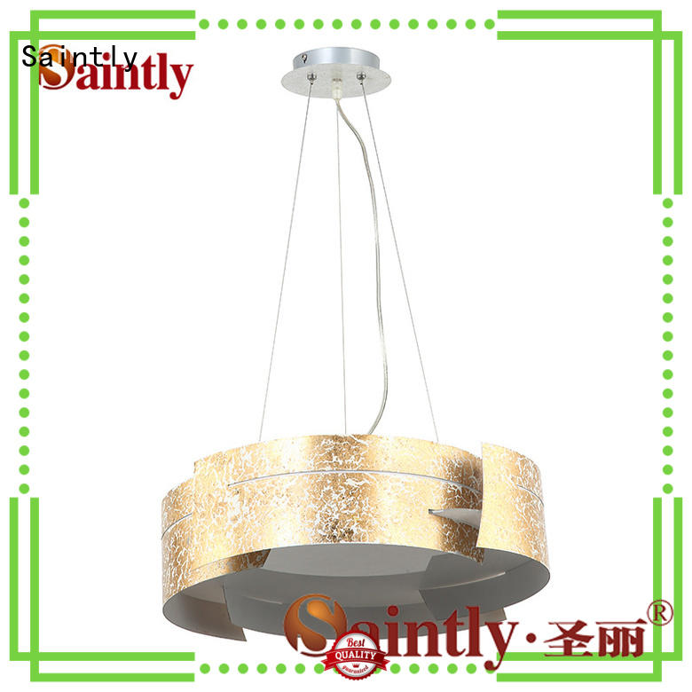 Saintly 665338a modern chandeliers producer for kitchen
