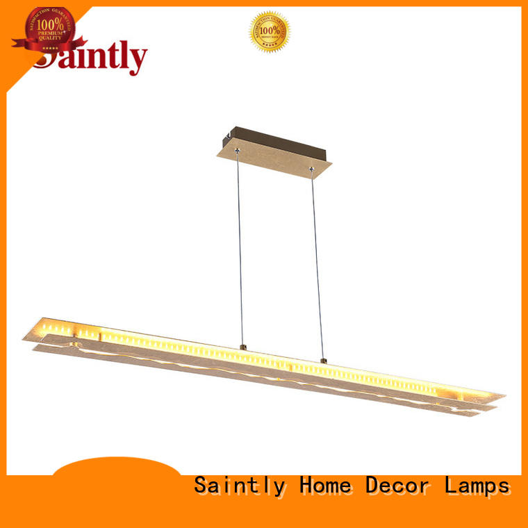 Saintly bulk indoor lights for sale contemporary for bar