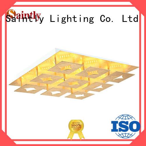 Saintly decorative decorative ceiling light fixtures for wholesale for bathroom