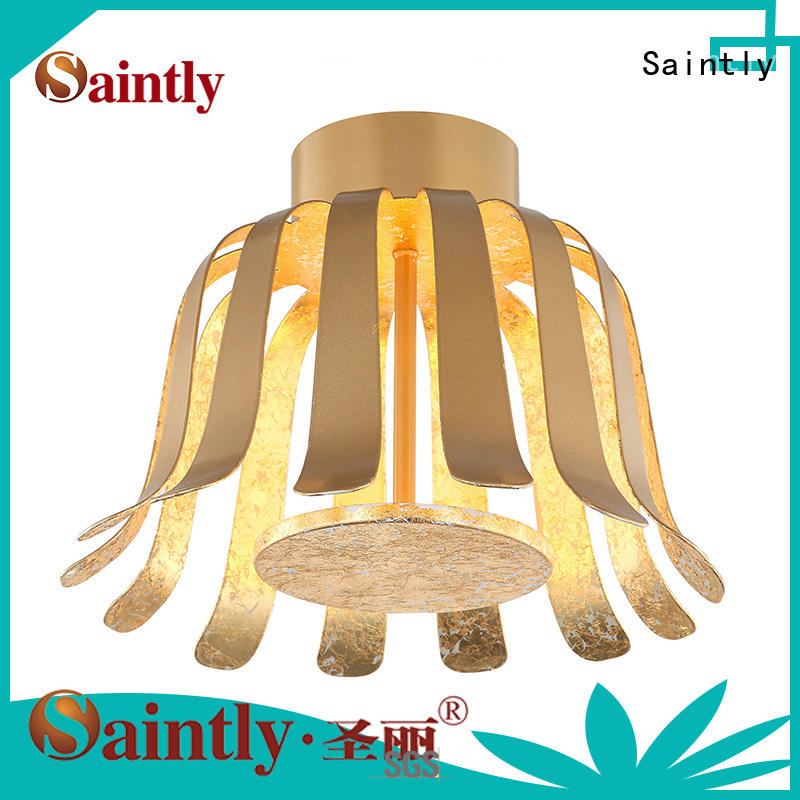 Saintly unique pendant lamp long-term-use for kitchen island