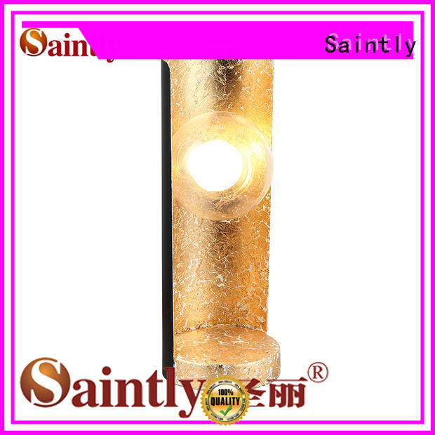 industry-leading indoor led lights factory price in dining room Saintly