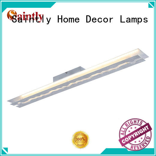 new-arrival bedroom ceiling lights bulk production for bedroom