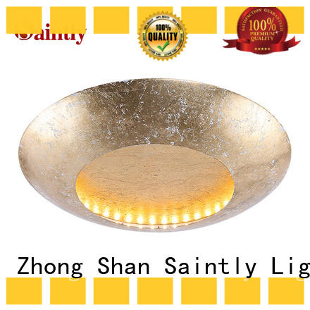 excellent decorative ceiling lights inquire now