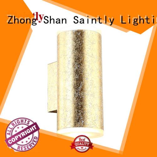 Saintly wall indoor wall lights for-sale for bathroom