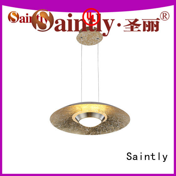 663435a modern pendant light order now for kitchen Saintly