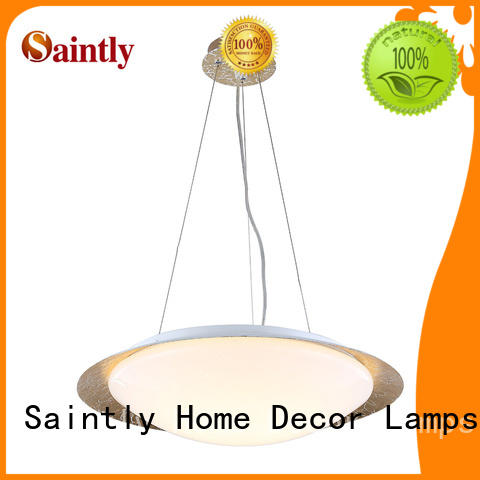 contemporary pendant lights for sale producer for study room