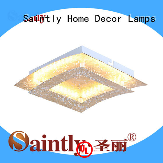 newly modern ceiling lights ceiling bulk production for bedroom