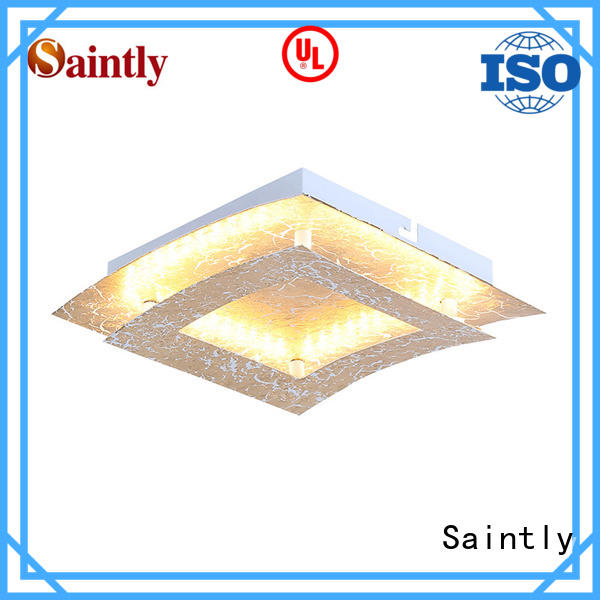 Saintly new-arrival led kitchen ceiling lights bulk production