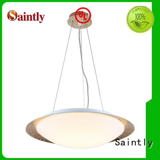Saintly modern modern pendant lighting vendor for kitchen island