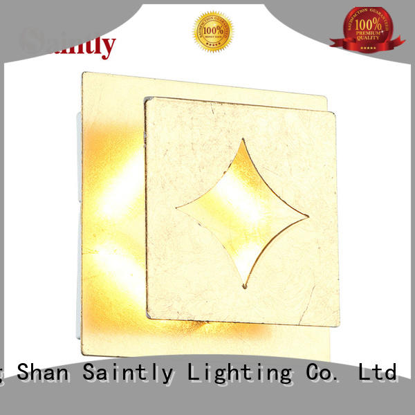 Saintly sconces home decor lights at discount for entry