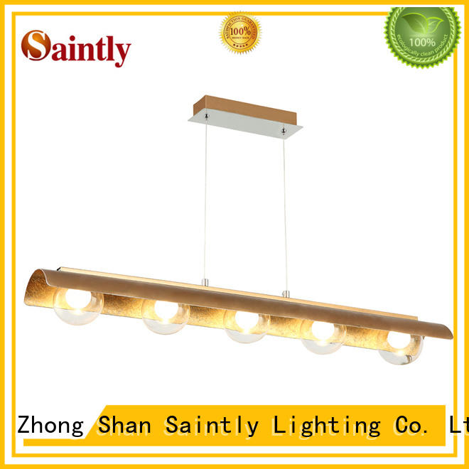 Saintly unique kitchen pendant lights for sale free quote for kitchen island
