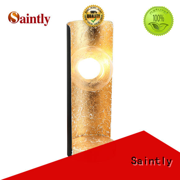 Saintly room table reading lamps in different shape for conference room