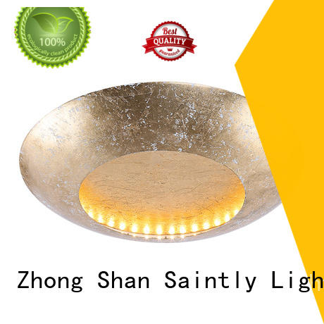 Saintly decorative led recessed ceiling lights check now for study room
