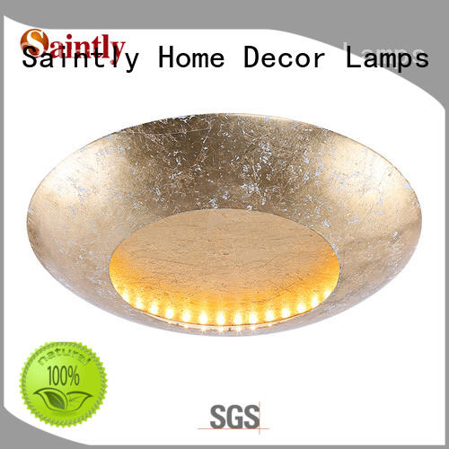 Saintly mordern ceiling lights sale for wholesale for living room