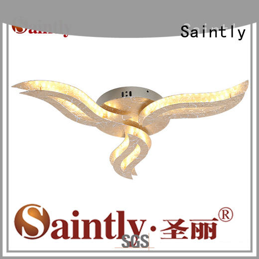 Saintly mordern decorative ceiling lights buy now