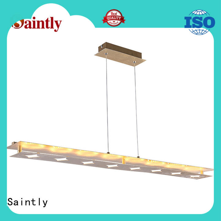 Saintly modern modern chandeliers for-sale for bar