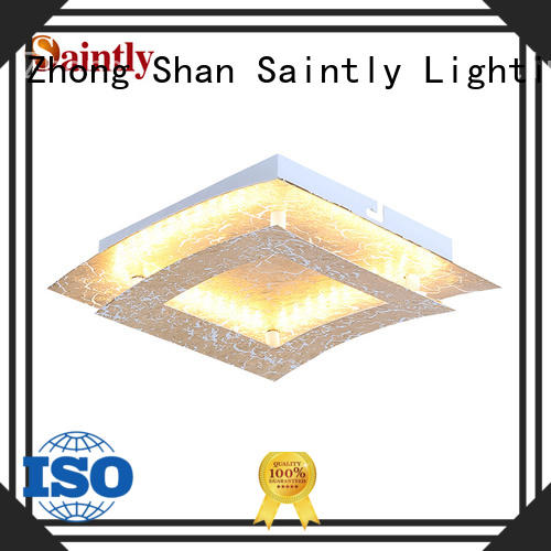 Saintly mordern decorative ceiling lights buy now for study room
