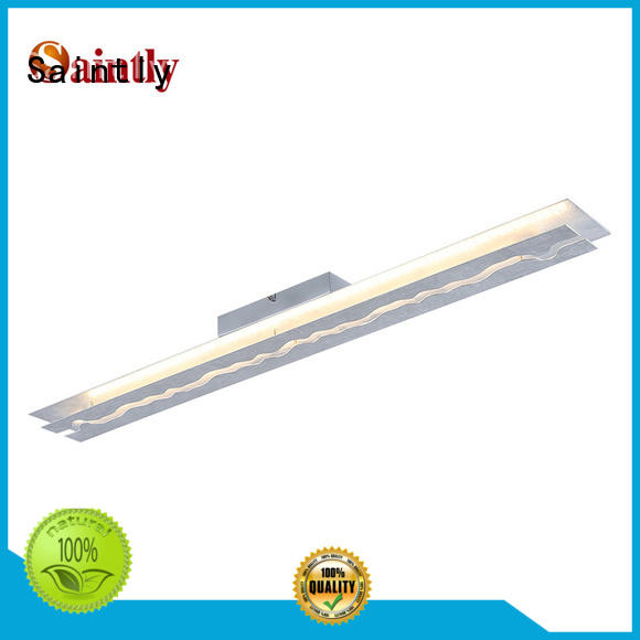 new-arrival modern led ceiling lights space for wholesale