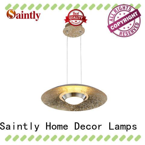 commercial pendant ceiling lights lights vendor for kitchen