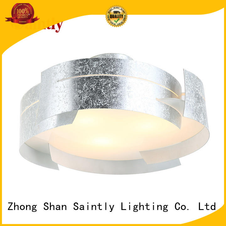 Saintly efficient living room ceiling lights buy now for kitchen